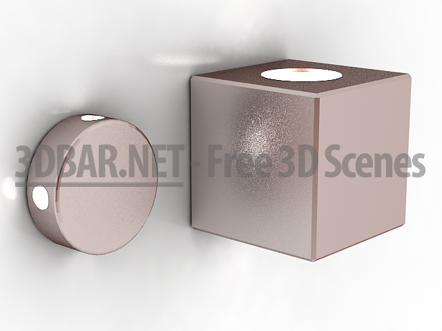 3d Bar Free 3d Scenes 3d Models Amp 3d Collections