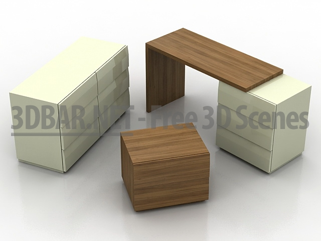 3D Bar Free 3D Scenes 3D Models 3D Collections DAILY Update Sh