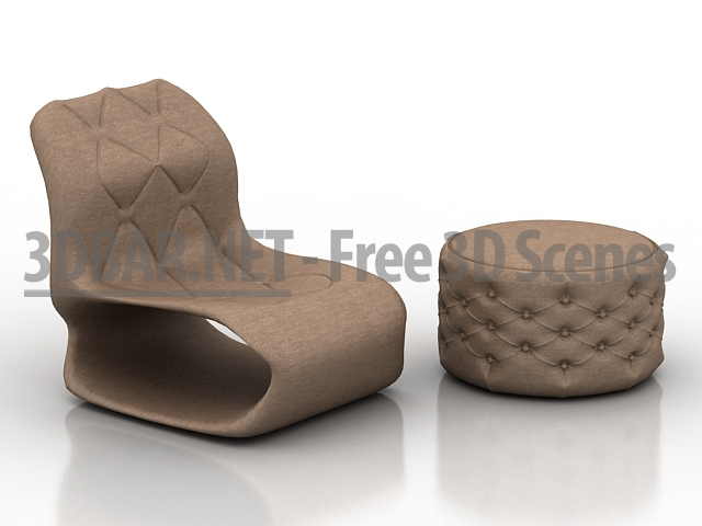 Phenomenal 3D Bar Free 3D Scenes 3D Models 3D Collections Daily Short Links Chair Design For Home Short Linksinfo