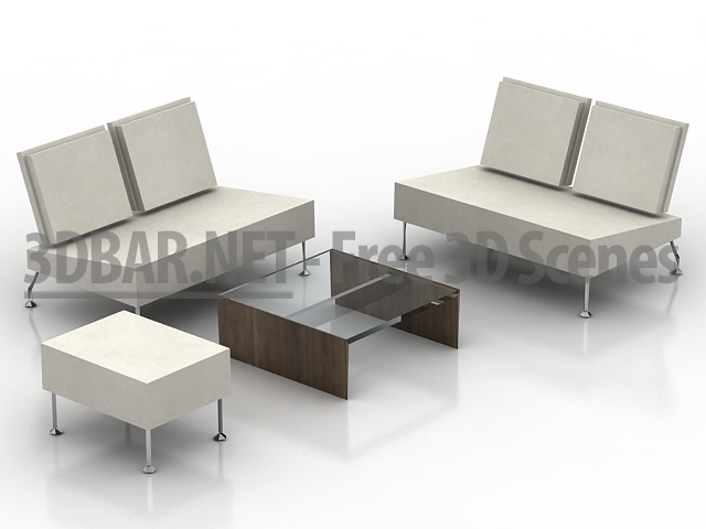 Miraculous 3D Bar Free 3D Scenes 3D Models 3D Collections Daily Cjindustries Chair Design For Home Cjindustriesco