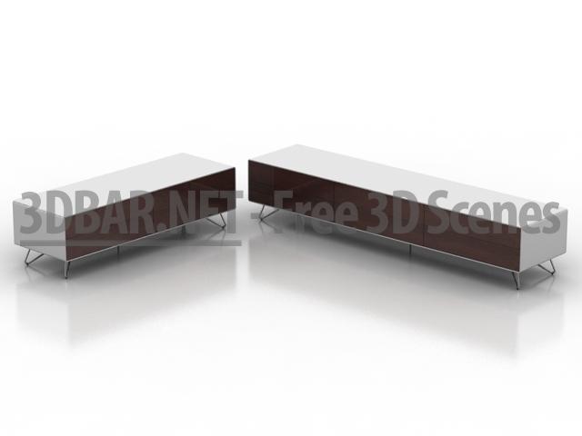 3d Bar Free 3d Scenes 3d Models Amp 3d Collections