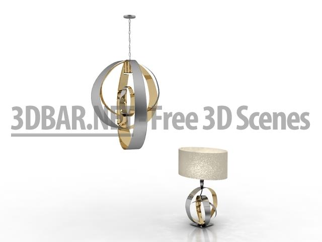 3d bar free 3d scenes 3d models 3d collections daily update lunar aloadofball Gallery